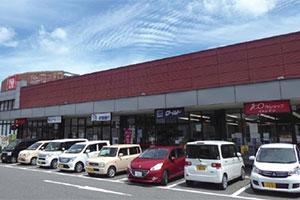 酒ワールド 和歌山インター店