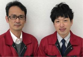 第53回 KINCHO V.I.P. 陳列コンテスト