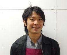田中健太郎氏